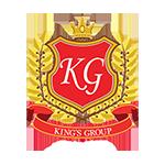 Kings Group